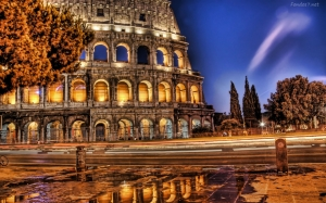 Colosseum-Rome-Italy-Wallpaper-Hi-Def-Images-4942