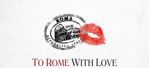 To-Rome-with-Love-1