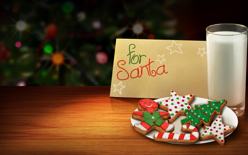7004095-cookies-for-santa-christmas-tree-happy-new-year_1.jpg