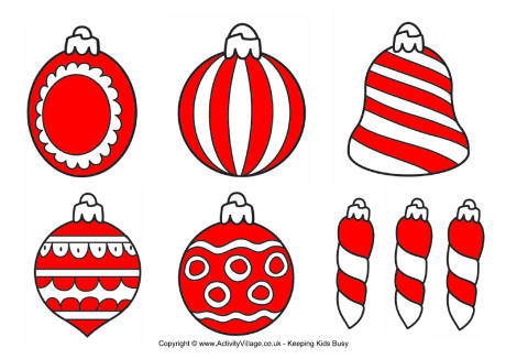 christmas_decorations_printable_460_0.jpg