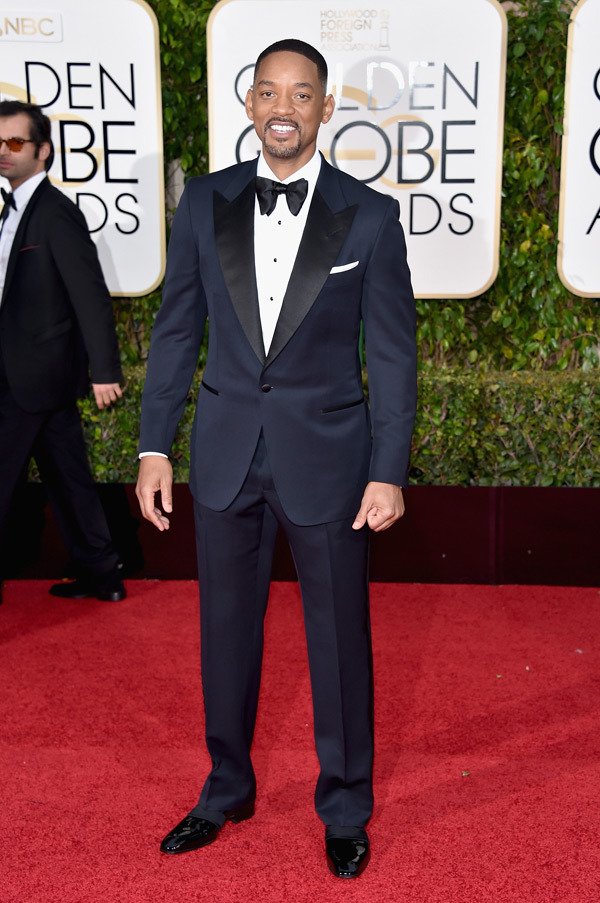 will-smith-golden-globes-2016