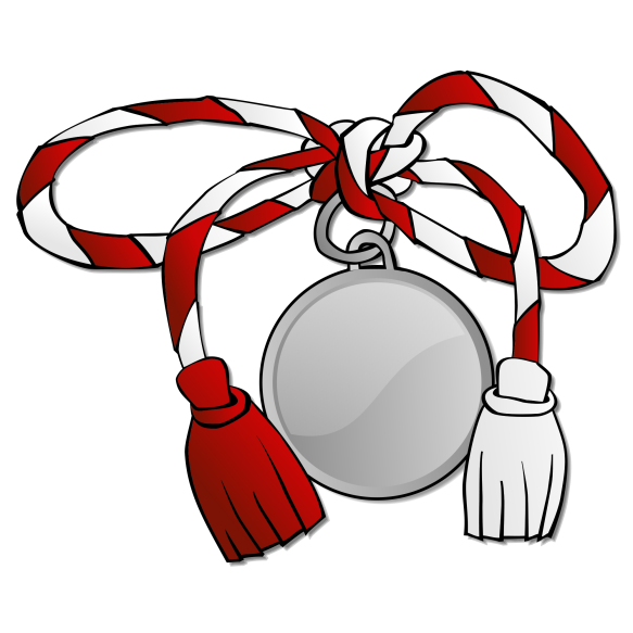 2000px-Martisor_simple.svg.png