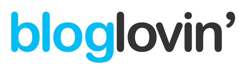 bloglovin_logga2
